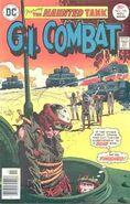 G.I. Combat Vol 1 196