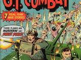 G.I. Combat Vol 1 202