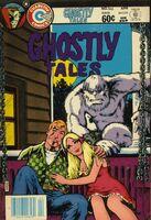 Ghostly Tales Vol 1 166