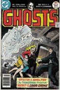 Ghosts Vol 1 52