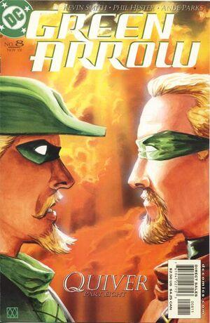 Green Arrow Vol 3 8.jpg