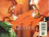 Green Arrow Vol 3 8
