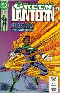 Green Lantern Vol 3 15.jpg