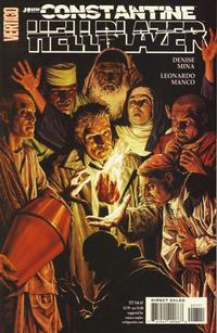 Hellblazer Vol 1 227