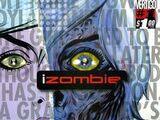 I, Zombie Vol 1