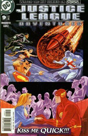 Justice League Adventures Vol 1 9.jpg