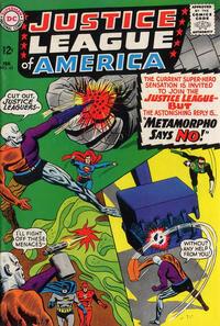 Justice League of America Vol 1 42.jpg