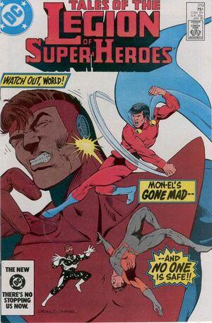 Legion of Super-Heroes Vol 2 319.jpg