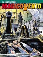 Magico Vento Vol 1 58