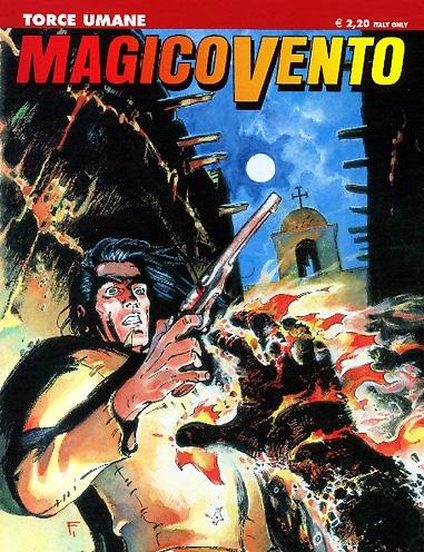 Magico Vento Vol 1 75