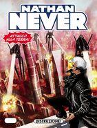 Nathan Never Vol 1 244