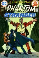 Phantom Stranger Vol 2 34
