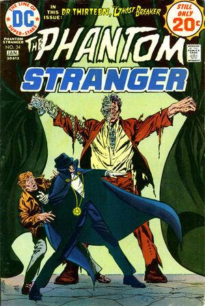 Phantom_Stranger_Vol_2_34.jpg