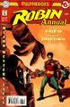 Robin Annual Vol 4 6