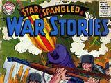 Star-Spangled War Stories Vol 1 56