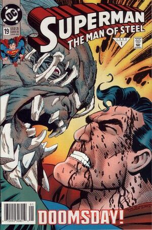Superman Man of Steel Vol 1 19.jpg