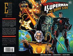 Superman The Dark Side Vol 1 1.jpg