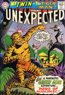 Tales of the Unexpected Vol 1 90