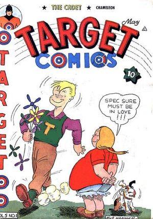 Target Comics Vol 1 49.jpg