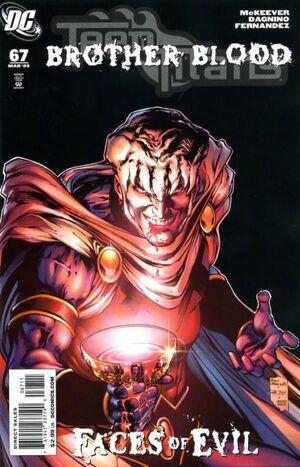 Teen Titans Vol 3 67.jpg