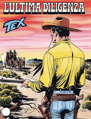 Tex Vol 1 546