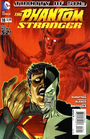 Trinity of Sin Phantom Stranger Vol 4 18.jpg
