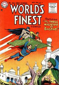 World's Finest Comics Vol 1 79.jpg