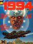 1994 Vol 1 23-B.jpg