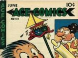 Ace Comics Vol 1 123