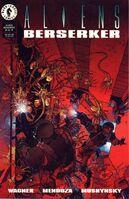 Aliens Berserker Vol 1 2