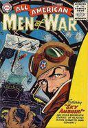 All-American Men of War Vol 1 33