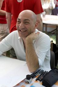 Andrea Accardi