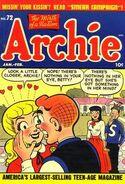 Archie Vol 1 72