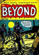 Beyond Vol 1 29