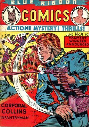 Blue Ribbon Comics Vol 1 4.jpg