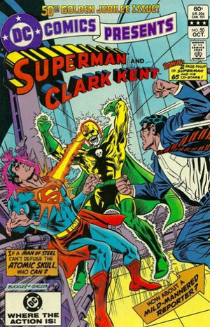DC Comics Presents Vol 1 50.jpg