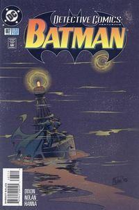Detective Comics Vol 1 687.jpg