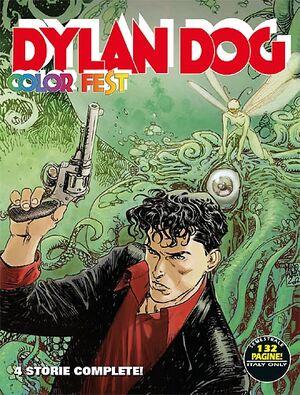 Dylan Dog Color Fest Vol 1 9.jpg