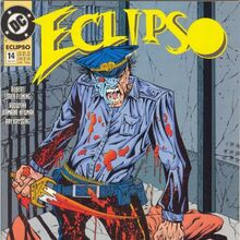 Eclipso Vol 1 14.jpg