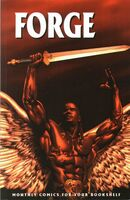 Forge Vol 1 10