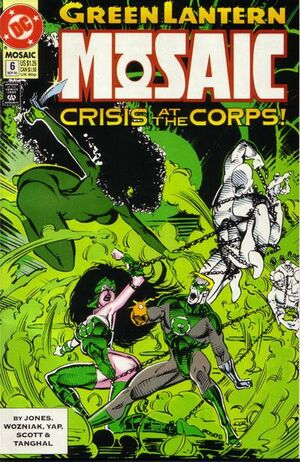 Green Lantern Mosaic Vol 1 6.jpg