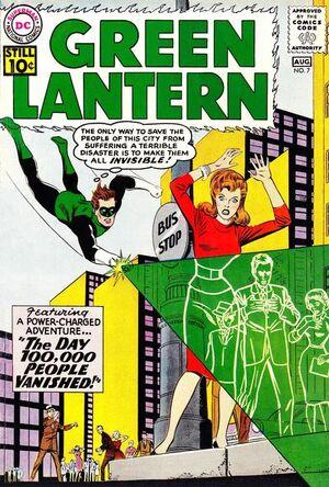Green Lantern Vol 2 7.jpg
