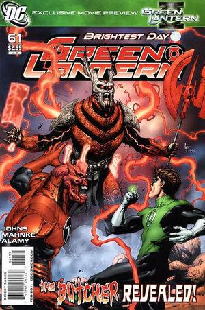 Green Lantern Vol 4 61.jpg