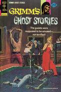 Grimm's Ghost Stories Vol 1 20