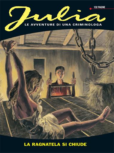 Julia Vol 1 73