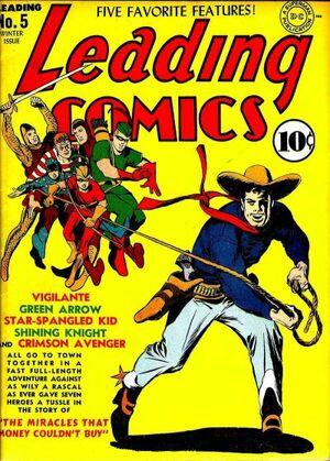 Leading Comics Vol 1 5.jpg
