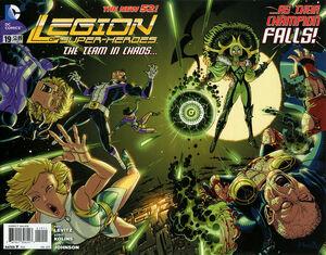 Legion of Super-Heroes Vol 7 19.jpg