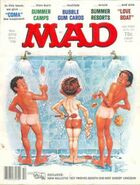Mad Vol 1 202