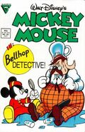 Mickey Mouse Vol 1 251