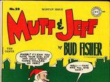 Mutt & Jeff Vol 1 20